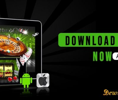 Download QQ Poker Online